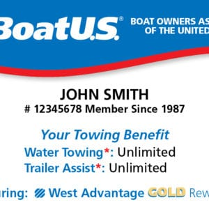 boatus membership cards